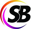 SB ACCOUNTING SOLUTIONS INC